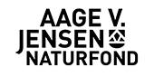 Aage V. Jensen Naturfond